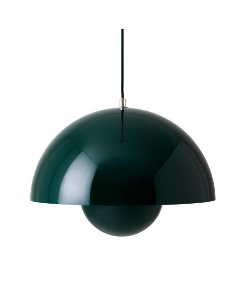 &Tradition Flowerpot VP7 Pendant Lamp