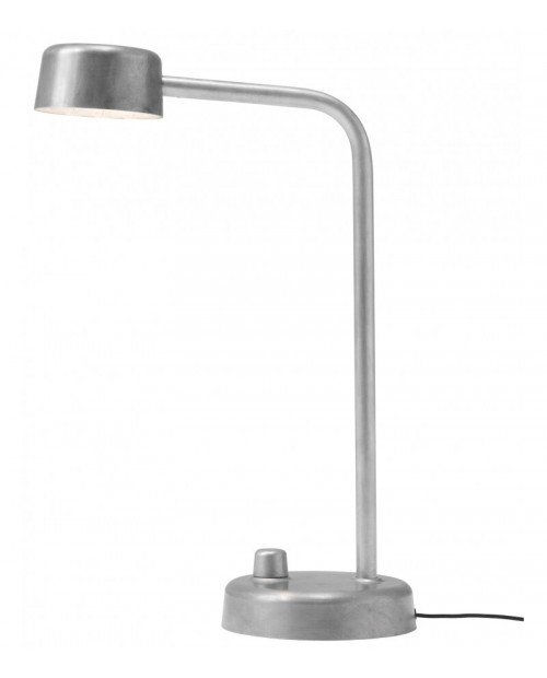 &tradition Working Title HK1 Table Lamp