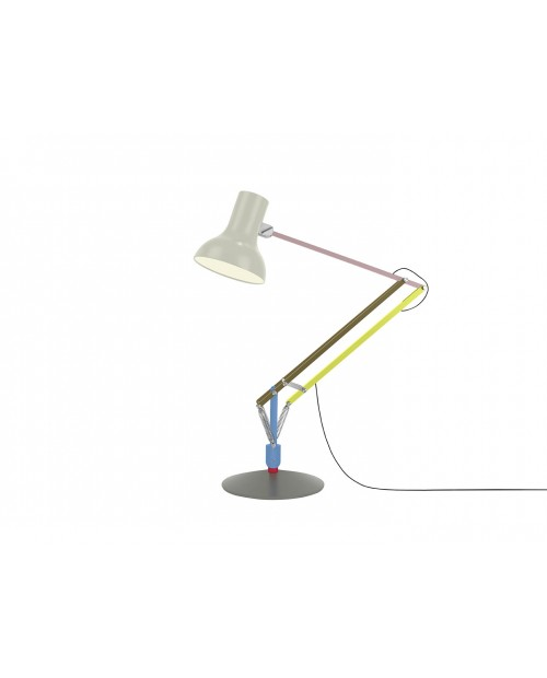 Anglepoise Type 75 Giant Paul Smith Lamp