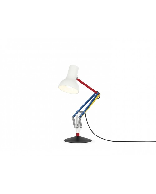 Anglepoise Type 75 Mini Paul Smith Lamp