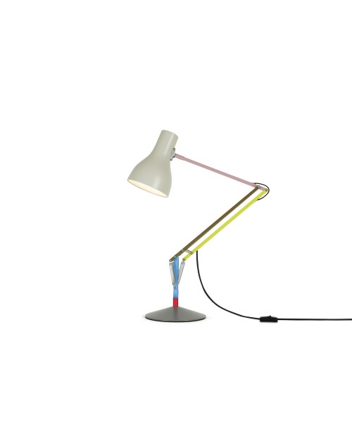 Anglepoise Type 75 Paul Smith Lamp