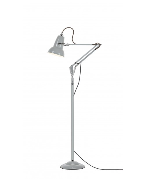 Anglepoise Original 1227 Mini Floor Lamp