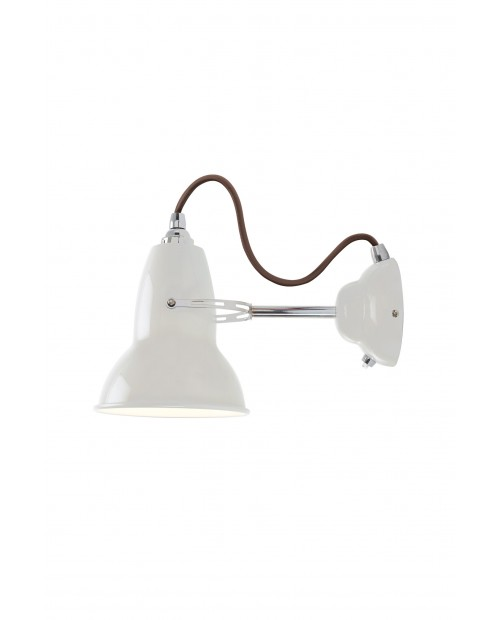 Anglepoise Original 1227 Wall Light