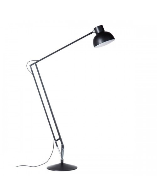 Anglepoise Type 75 Maxi Floor Lamp