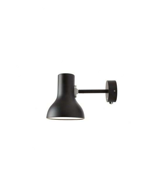Anglepoise Type 75 Mini Wall Light