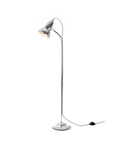 Anglepoise Original 1227 Fixed Floor Lamp