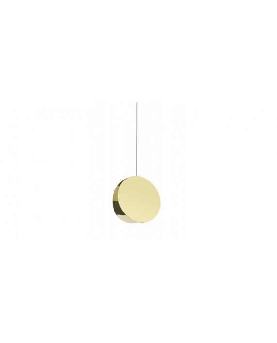 e15 North Pendant Lamp