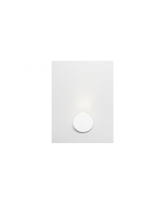 e15 North Wall Lamp