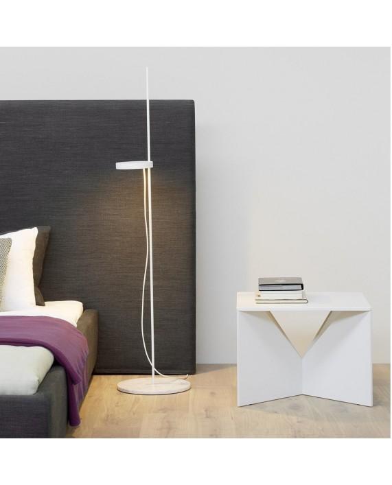 e15 Palo Floor Lamp