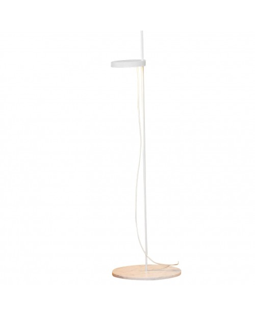 e15 Palo Floor Lamp