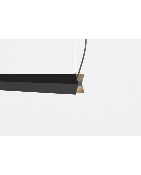 e15 Span Pendant Lamp