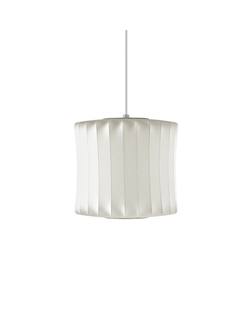 George Nelson Bubble Lantern Pendant Lamp