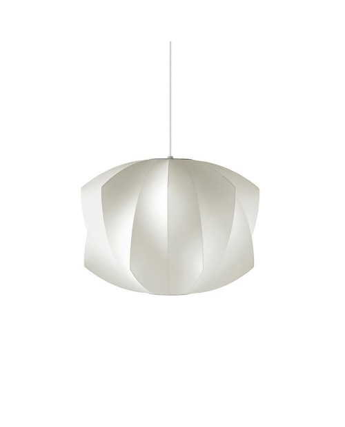 George Nelson Bubble Propeller Pendant Lamp