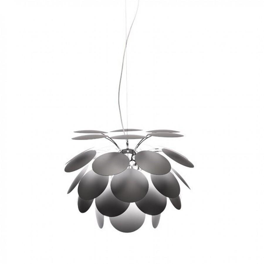 Marset Discoc\u00f3 Suspension Lamp
