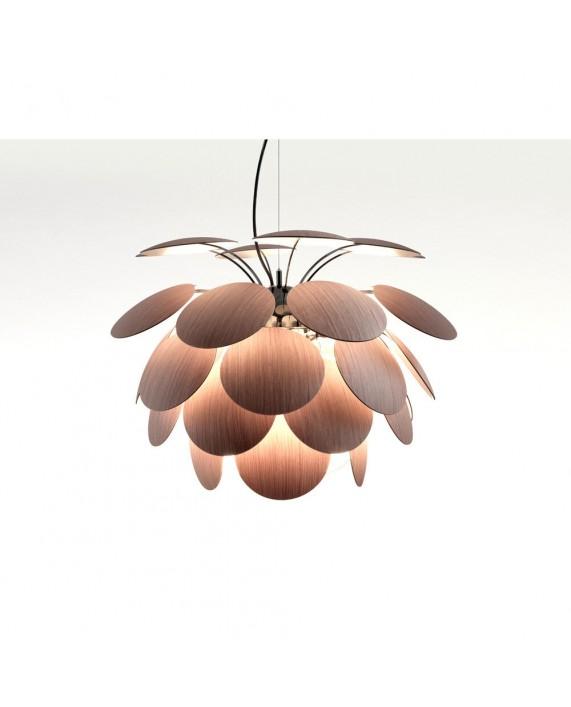 Marset Discocó Suspension Lamp