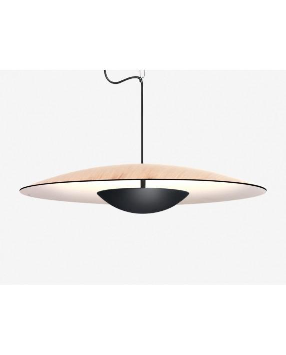 Marset Lighting Home Decor Takcop Com