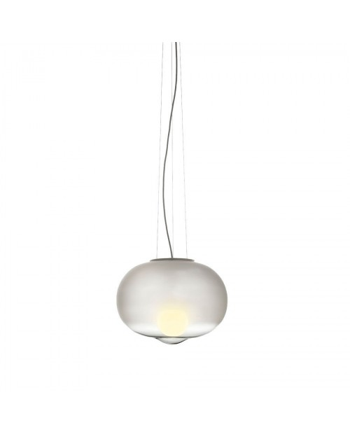 Marset Hazy Day Suspension Lamp