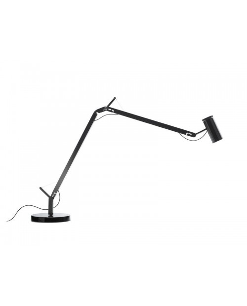 Marset Polo Desk Lamp