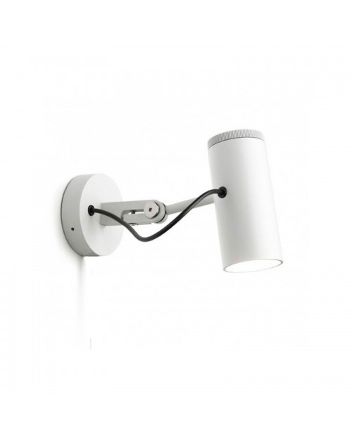 Marset Polo A Wall Lamp