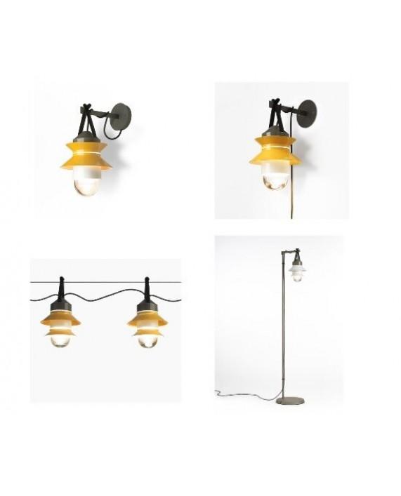 Marset Santorini Hanging Lamp