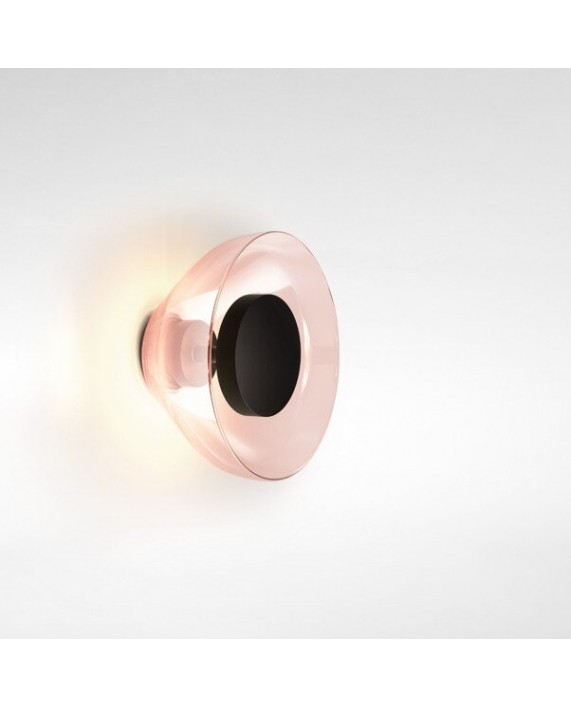 Marset Aura Wall Lamp