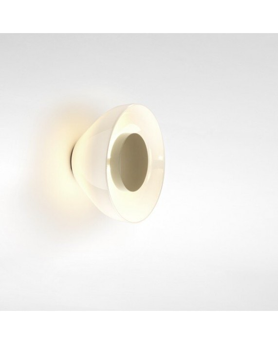 Marset Aura Wall Lamp