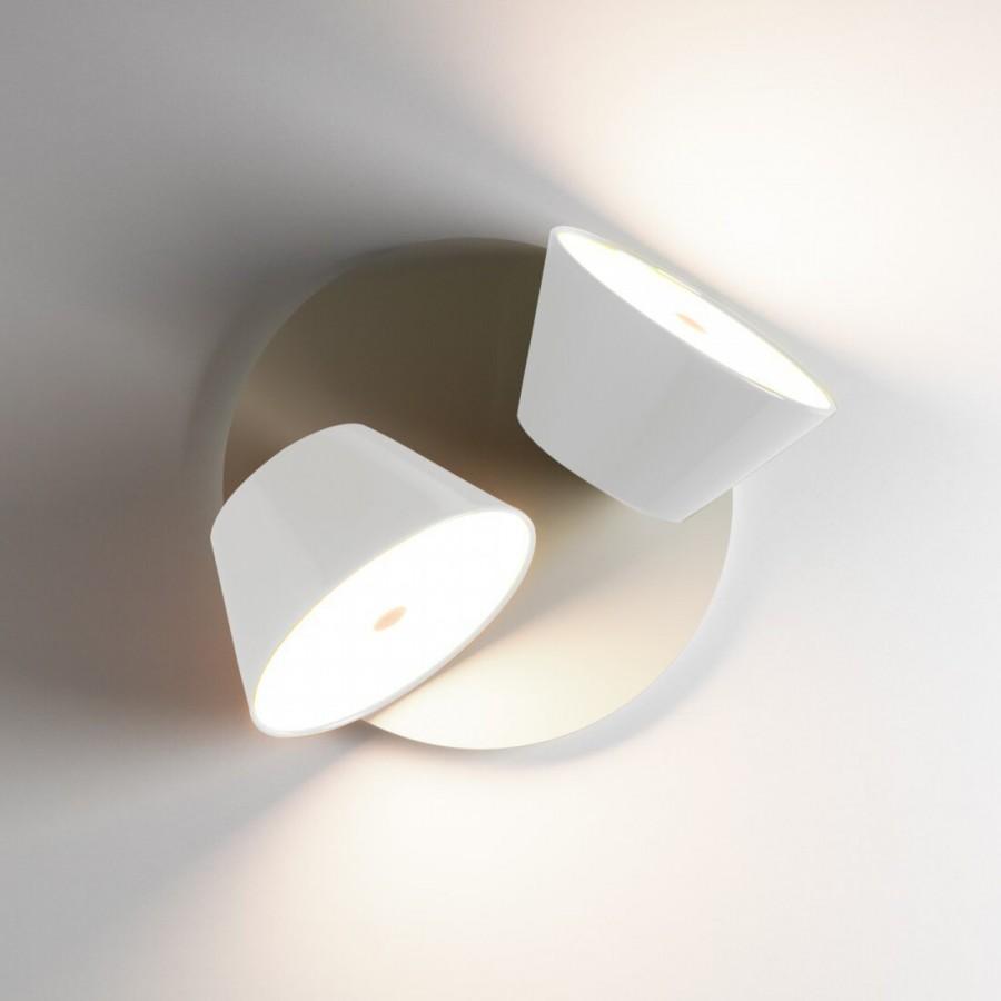 marset tam tam a2 wall lamp. Black Bedroom Furniture Sets. Home Design Ideas