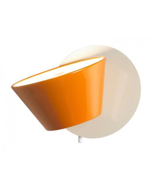 Wall lights marset tam tam a wall lamp aloadofball Choice Image