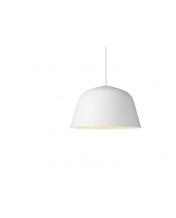 Muuto Ambit Ø40 Pendant Lamp