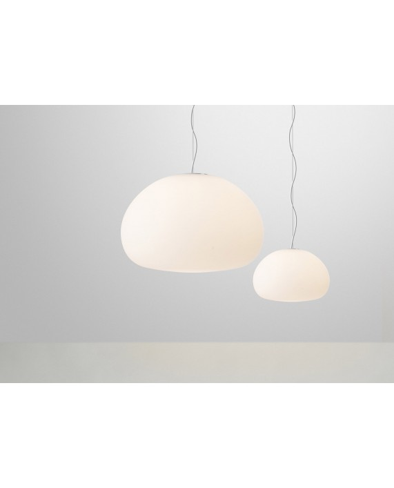 Muuto Fluid Pendant Lamp