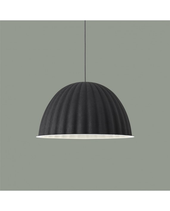 Muuto Under The Bell 216 55 Pendant Lamp