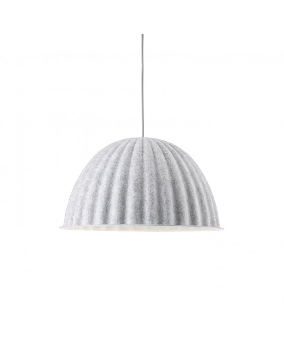 Muuto Under The Bell Ø55 Pendant Lamp