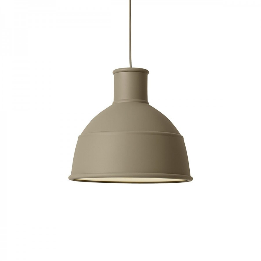 muuto unfold pendant lamp. Black Bedroom Furniture Sets. Home Design Ideas