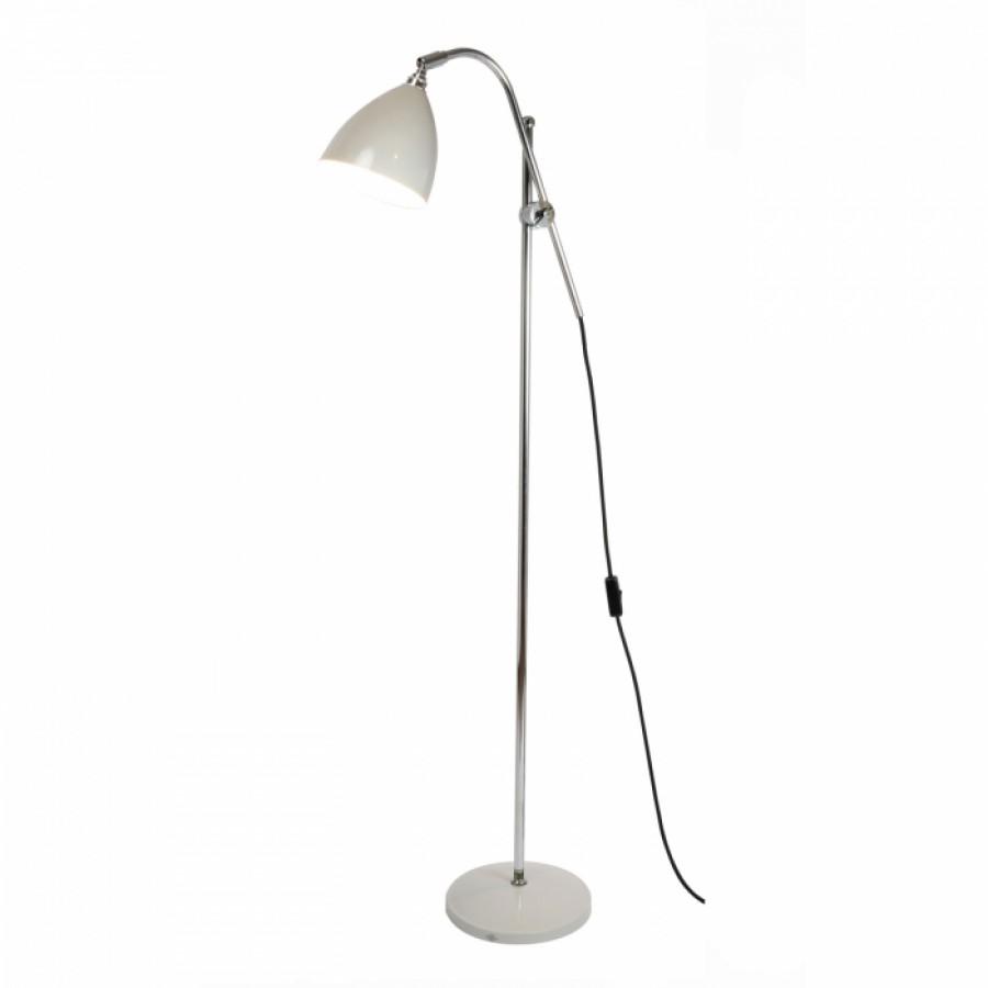 btc task floor lamp - original btc task floor lamp