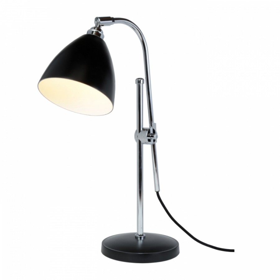 100 Crate And Barrel Shaye Table Lamp Dining Room