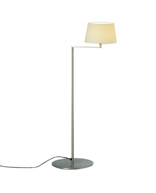 Santa cole tripode m3 table lamp - Santa cole lamparas ...