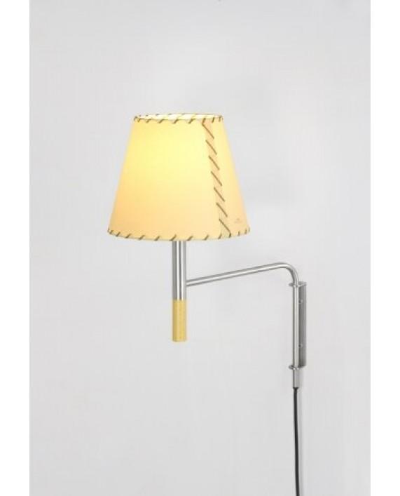 Santa & Cole BC1 Wall Lamp