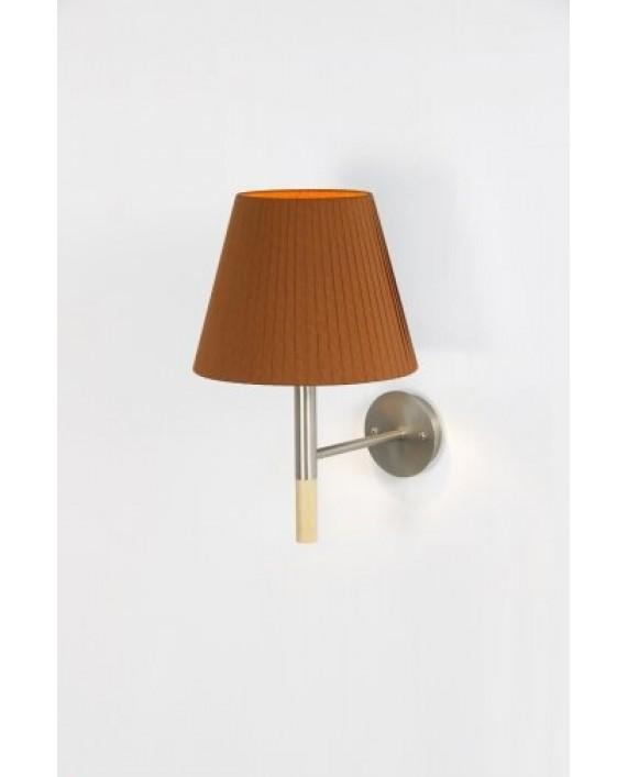 Santa & Cole BC2 Wall Lamp