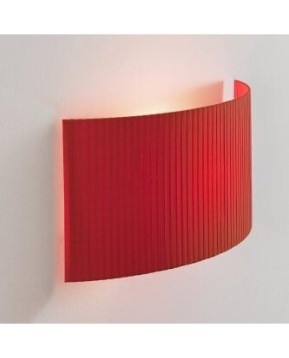 Santa & Cole Comodin Wall Lamp