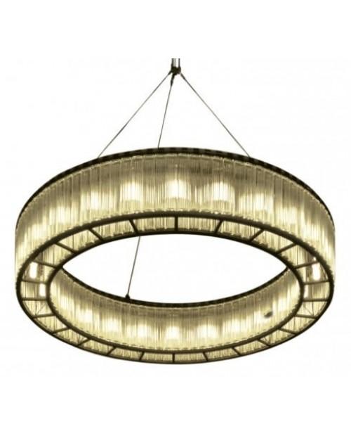 Santa Amp Cole Tekio Horizontal Pendant Lamp