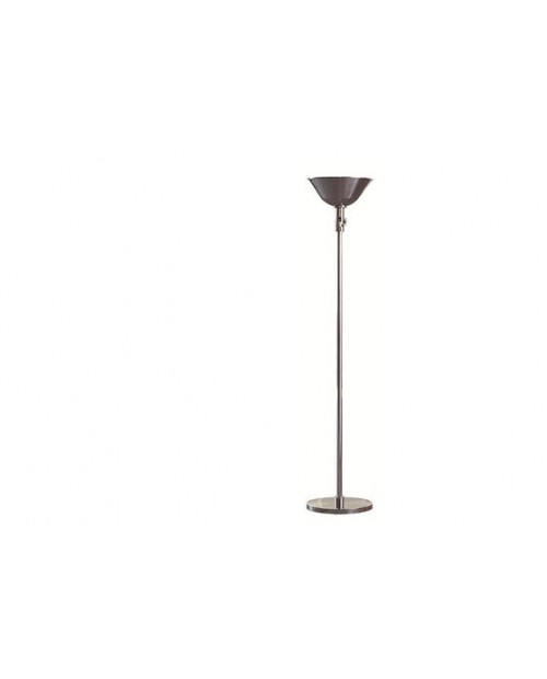 Santa & Cole GATCPAC Floor Lamp