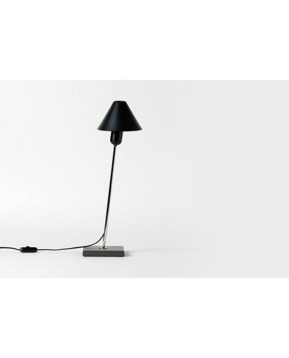 Santa & Cole Gira Desk Lamp