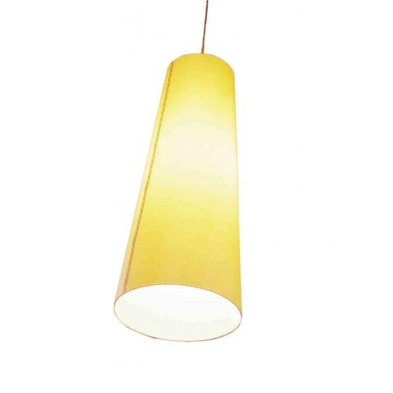 Santa & Cole GT4 Pendant Lamp