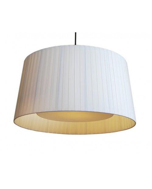 Santa & Cole GT5 Suspension Lamp