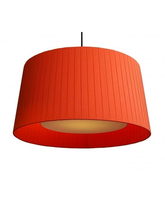 Santa & Cole GT5 Suspension Lamp