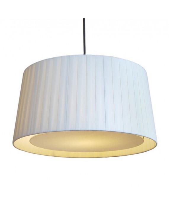 Santa & Cole GT6 Suspension Lamp