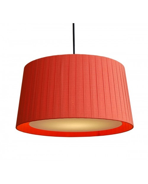 Santa & Cole GT6 Suspension Lamp