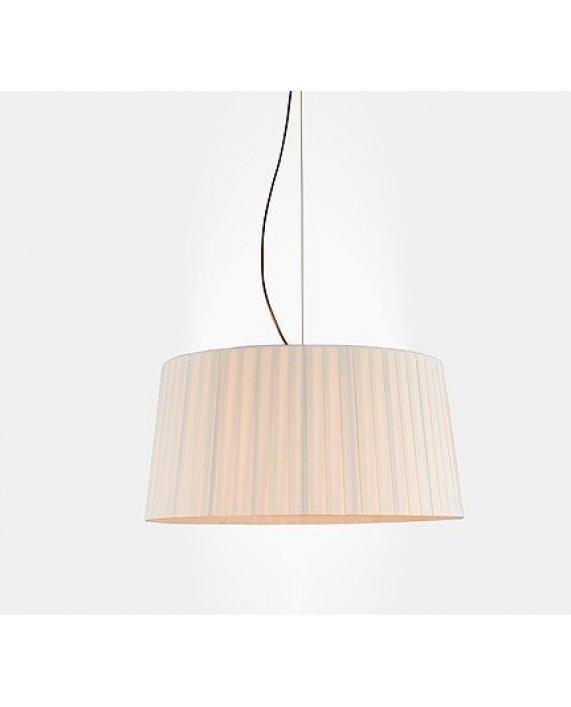 Santa & Cole GT7 Suspension Lamp