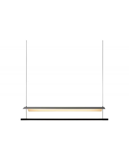 Santa & Cole Sistema Lámina Pendant Lamp