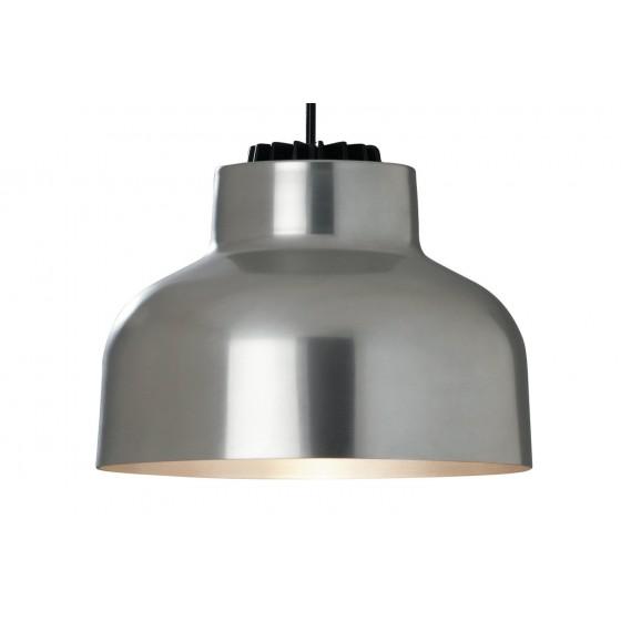 Santa & Cole M64 Pendant Lamp